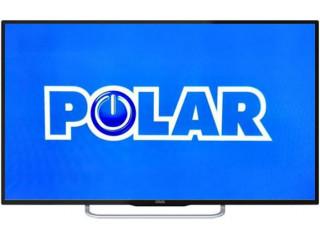 Выбери свою скидку, при покупке телевизора Polar