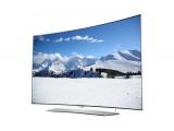 Купить OLED Телевизоры в ДНР
