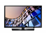 Купить LED Телевизоры в ДНР
