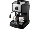 Кофеварки и кофемолки