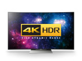 Купить 4K Телевизоры в ДНР