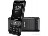 Купить Мобильные телефоны в ДНР