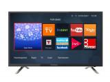 Купить Smart Телевизоры в ДНР