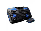 Клавиатуры, мыши, игровые комплекты