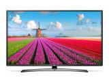 Купить Телевизоры в ДНР