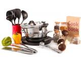 Купить Посуду и кухонные принадлежности в ДНР