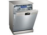Купить Посудомоечные машины в ДНР