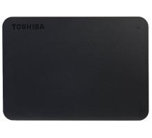 Жесткий диск Toshiba USB 3.0 1Tb