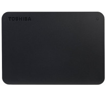 Жесткий диск Toshiba USB 3.0 2Tb