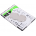 Жесткий диск Seagate ST1000LM048 Original SATA-III 1Tb