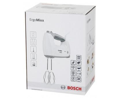 Миксер Bosch MFQ 36480 (CNHR27)