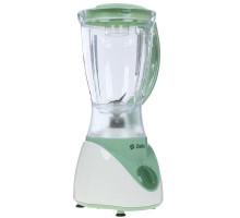 Блендер Delta DL-7311 белый/зеленый