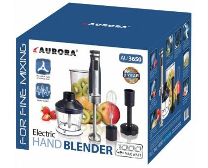 Блендер Aurora AU 3650