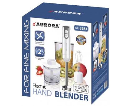 Блендер Aurora AU 3651