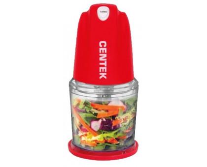 Чоппер Centek CT-1391 Red
