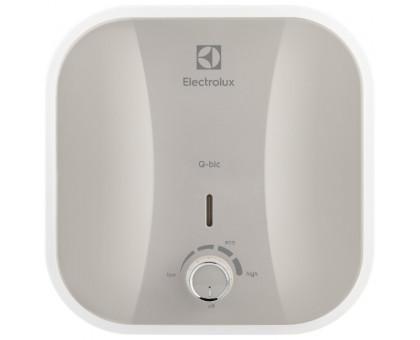 Электроводонагреватель Electrolux Q-bic O EWH 15