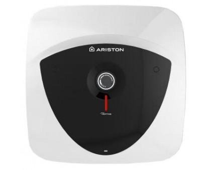 Водонагреватель Ariston ABS Andris Lux 15 OR