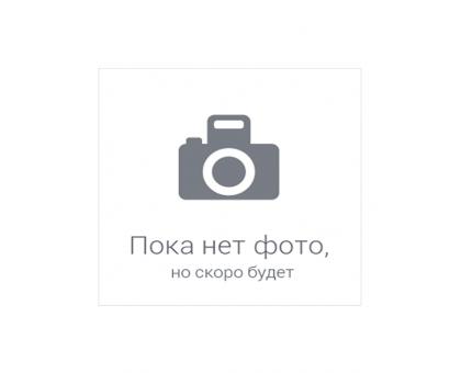 Углошлифмашина Вектор ВУШМ-125/980