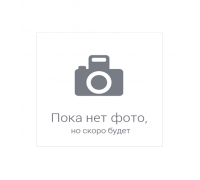 Углошлифмашина Вектор ВУШМ-125/1170