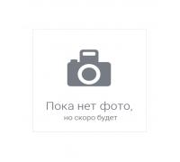 Углошлифмашина Вектор ВУШМ-125/1170Р