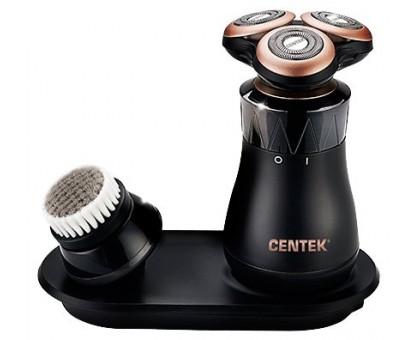 Бритва Centek CT-2169 (черный)
