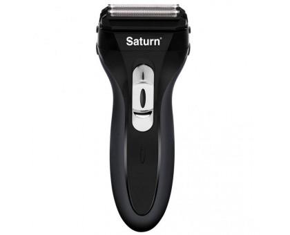 Бритва Saturn HC7390