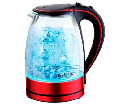 Чайник Centek CT-1009 BLR