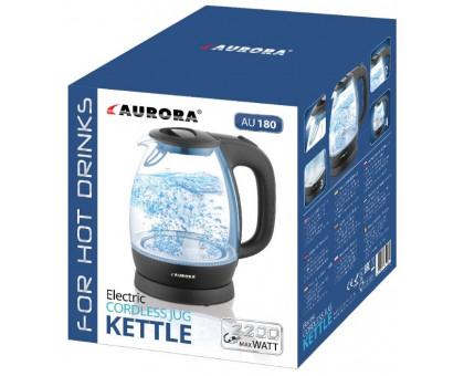 Чайник Aurora AU 180