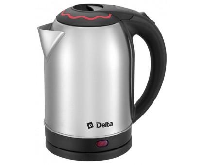 Чайник Delta DL-1330