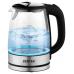 Чайник Centek CT-0058 Sydney