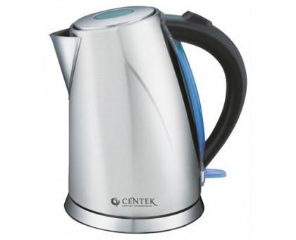Чайник Centek CT-1030 (Матовый)