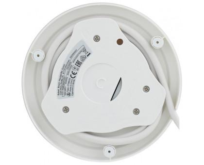 Чайник Bosch TWK 3A011 (CTWK20)