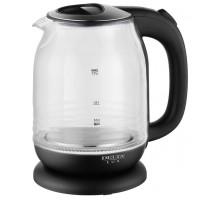 Чайник Delta LUX DL-1206В