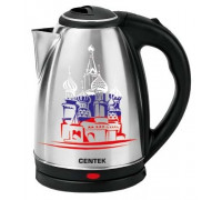 Чайник Centek CT-0050 СОБОР