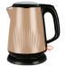 Чайник Centek CT-1025 (Beige)