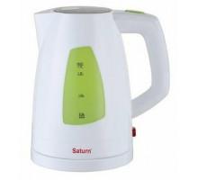 Чайник Saturn EK8418
