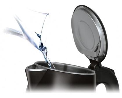 Чайник Centek CT-1025 (Black)
