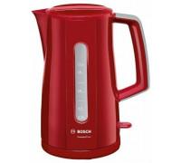 Чайник Bosch TWK 3A014 (CTWK20)
