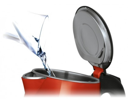 Чайник Centek CT-1025 (Red)