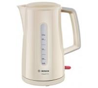 Чайник Bosch TWK 3A017 (CTWK20)