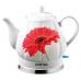 Чайник Centek CT-0062 (RED GERBER)