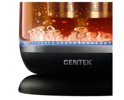 Чайник Centek CT-0017 Brooklyn