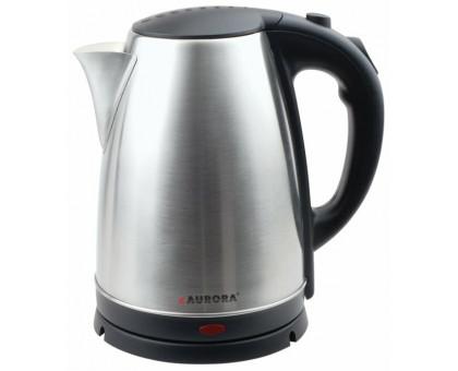 Чайник Aurora AU 3018
