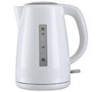 Чайник Aurora AU 3515