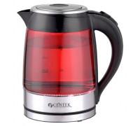 Чайник Centek CT-1074 (черный)