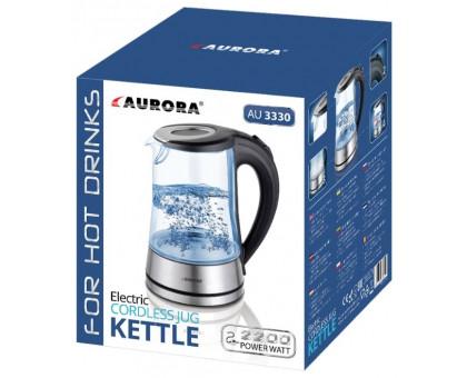 Чайник Aurora AU 3330