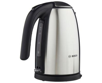 Чайник Bosch TWK 7801 (CTWK24)