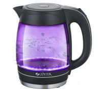 Чайник Centek CT-1075 (черный)