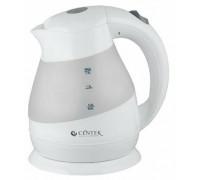 Чайник Centek CT-1041
