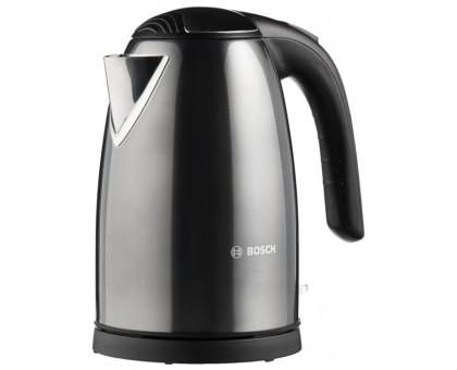 Чайник Bosch TWK 7805 (CTWK24)